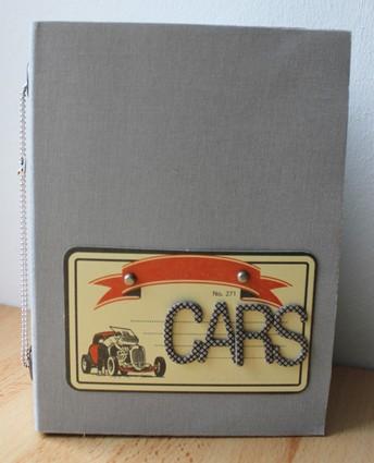 MiniCars.jpg