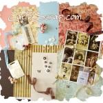 Les kits d'avril 2012 sont en ligne !
