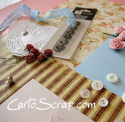Avril12-CarterieAmbianceVintage-Detail1.jpg