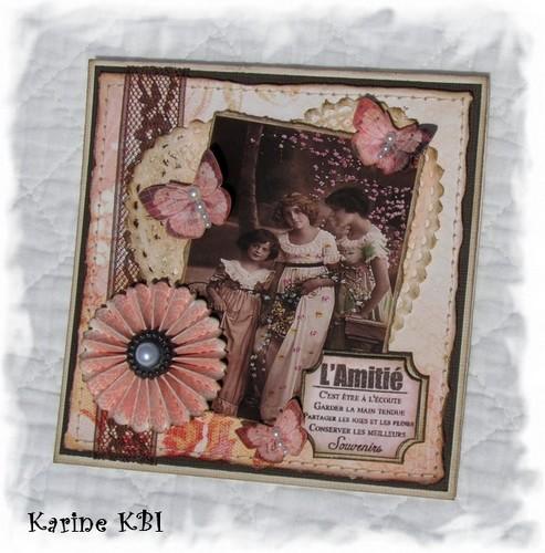 KBI1.jpg