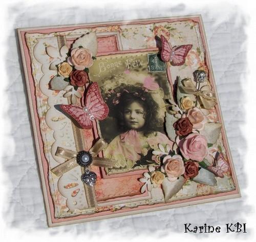 KBI5.jpg
