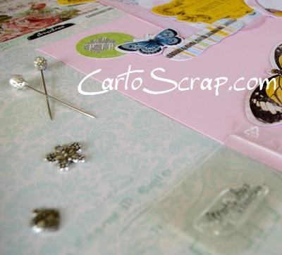 Juin12-CarterieMotsDoux-Detail3.jpg