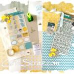 Les kits de juillet 2012 sont en ligne !