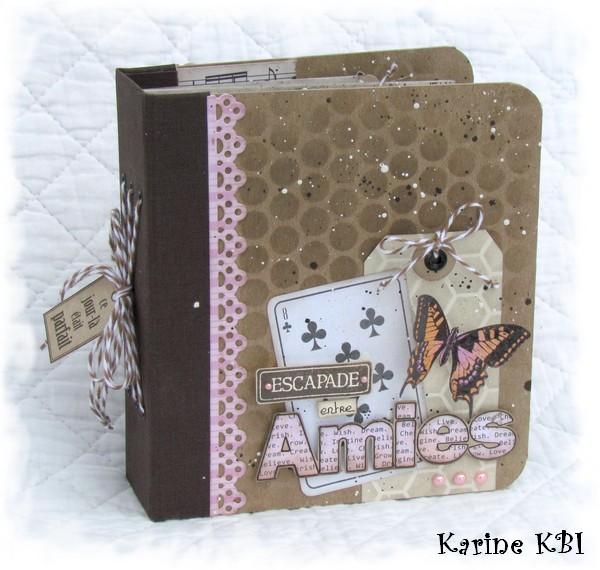 KBI-paper-bags-01.jpg