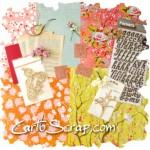 Les kits d'août 2012 sont en ligne !