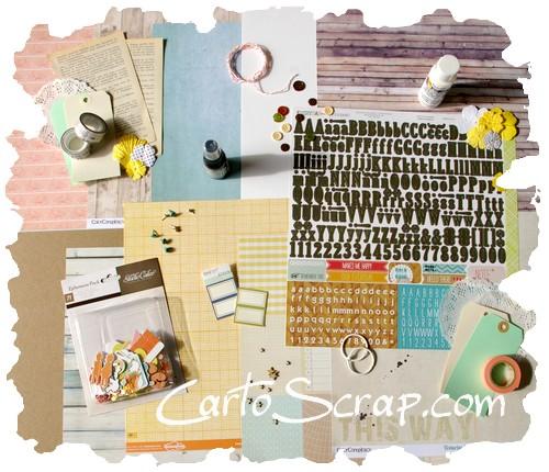 Oct12-MiniMiami2012.jpg