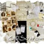Les kits de janvier 2013 sont en ligne !