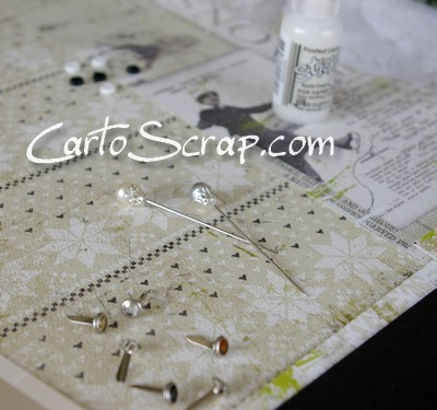 Janv12-CarterieVoeuxVintage-Detail2.jpg