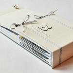 Mini-album «B comme Bonheur»