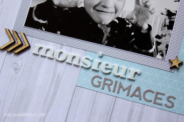 MonsieurGrimace1-Mylen.JPG