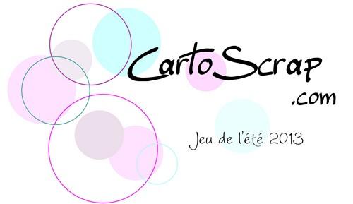 LogoJeuEte2013.jpg