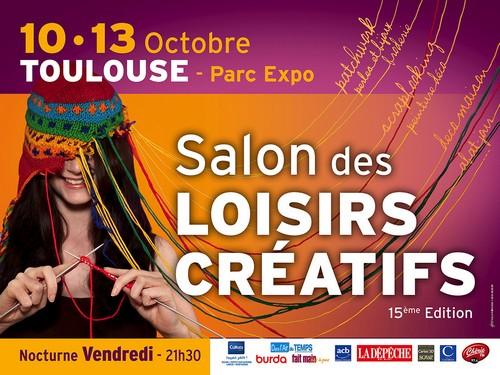 Toulouse-2013.jpg