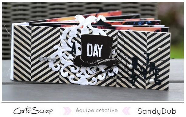 mini_a_day_sandydub_cover.jpg