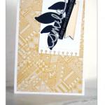 Binka : Quelques cartes