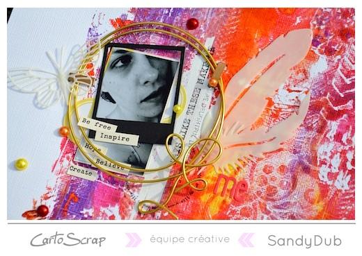 me_sandydub_cartoscrap_detail.jpg
