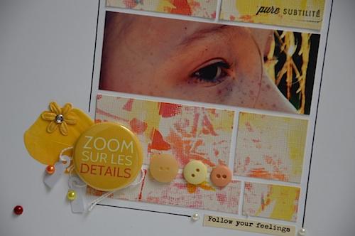 zoom_sur_les_details_sandydub_cartoscrap_detail.jpg