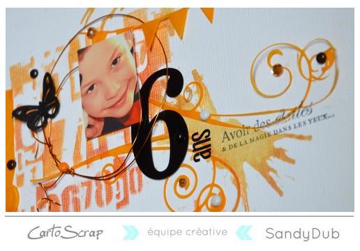 6_ans_mathys_sandydub_cartoscrap_detail.jpg