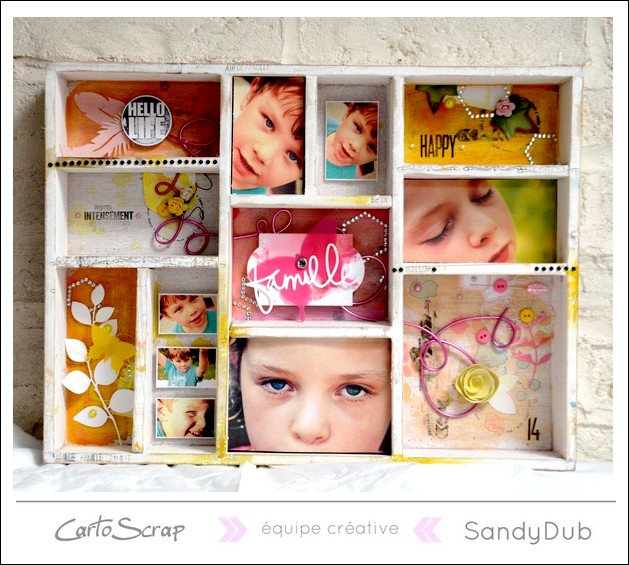 cadre_home_deco_sandydub_cartoscrap.jpg