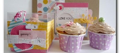 cupcake_libre_snoopie.jpg