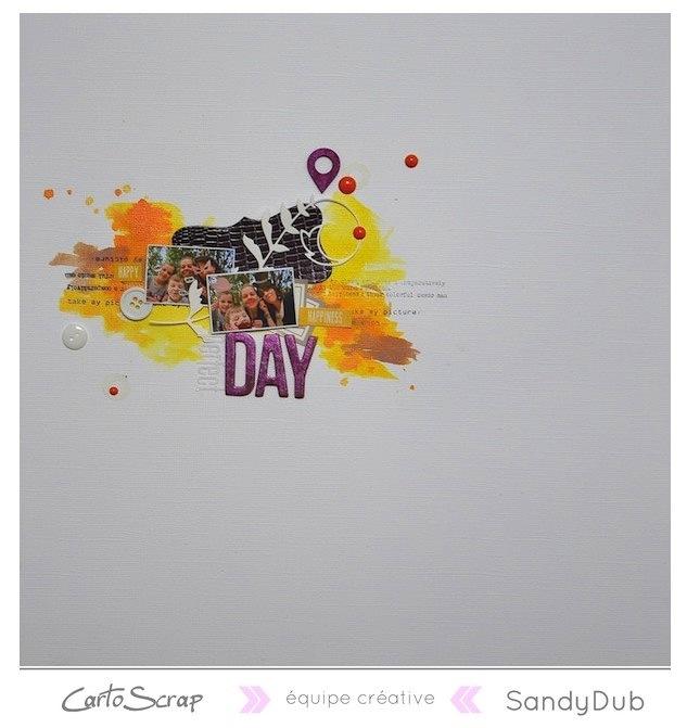 perfect_day_cartoscrap_sandydub.jpg