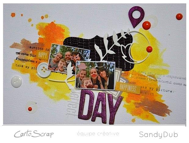 perfect_day_cartoscrap_sandydub_detail.jpg