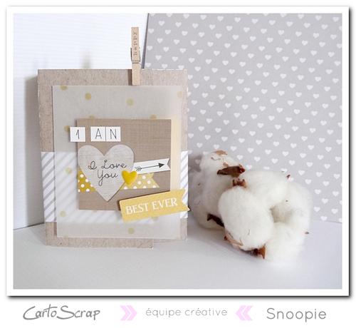 snoopie-libre-1.jpg