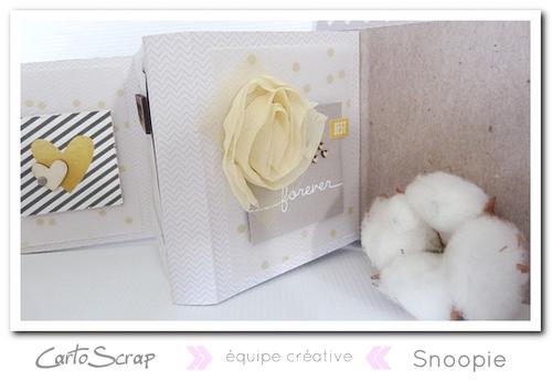 snoopie-libre-10.jpg