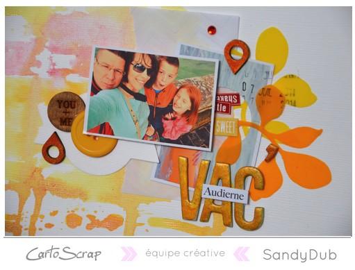 vac_audierne_sandydub_cartoscrap_detail.jpg