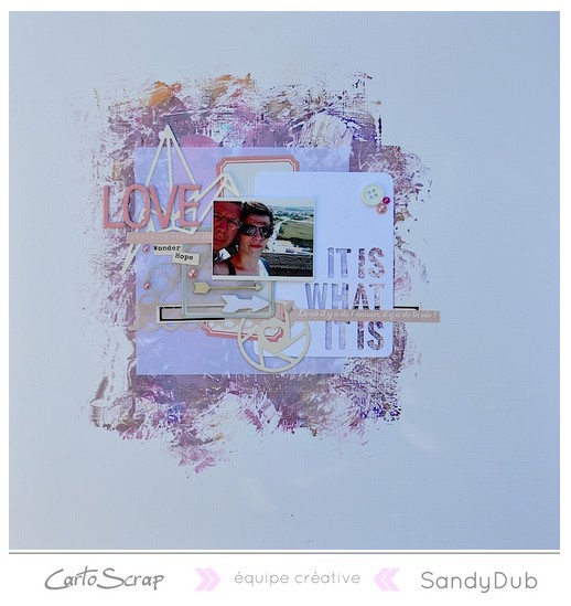 love_sandydub.jpg
