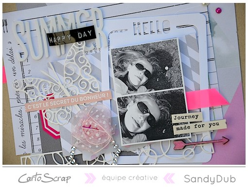 summer_sandydub_detail_a.jpg