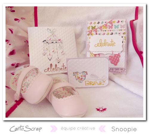 snoopie_cartes_libre.jpg