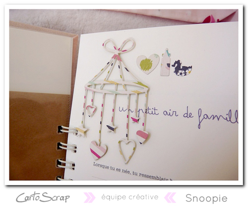 snoopie_libre_livre_naissance2.jpg
