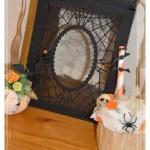 SandyDub : une boite Halloween