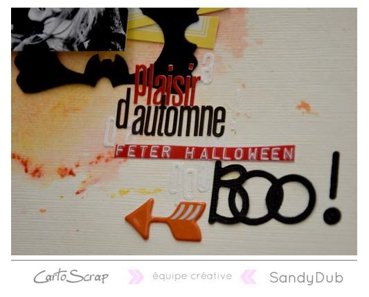 plaisir_dautomne_sandydub_detail.jpg