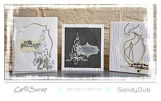 trio_cartes_sandydub.jpg