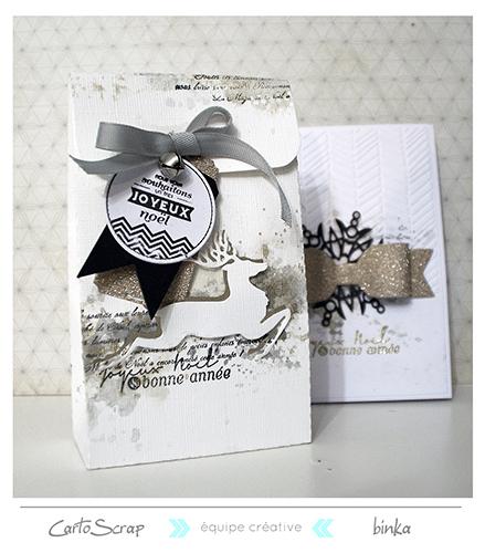binka__decembre_pack_cadeaux.jpg