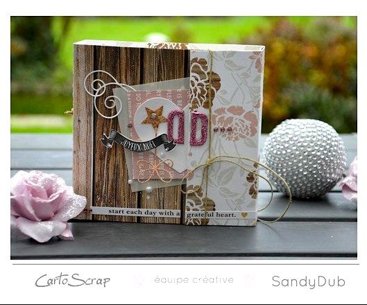 dd_sandydub_a.jpg