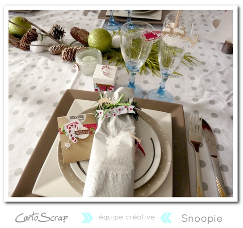 sweet_table_de_nol_-_tuto_snoopie_-_dcembre_2014.jpg