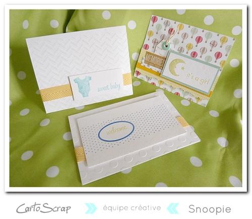 snoopie_libre_cartes.jpg