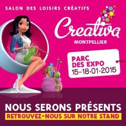 CreativaMontpellier2015.jpg