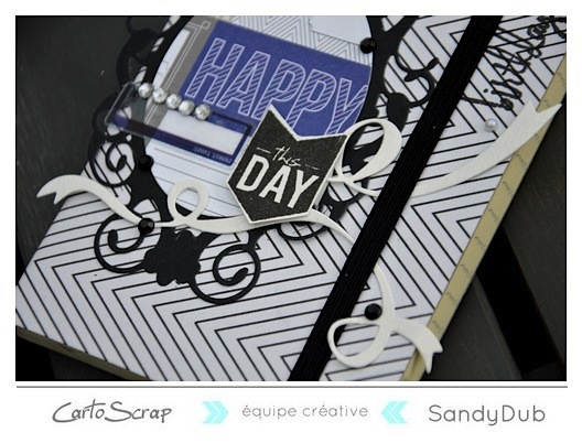 carnet_anniversaire_sandydub_detail.jpg