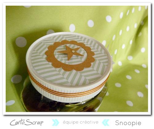 snoopie_libre_soscookies_5.jpg