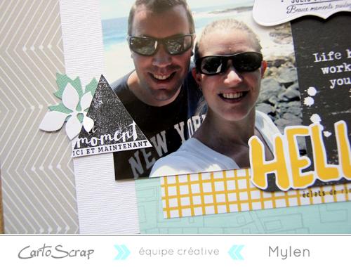 mylenlibre-hello3.jpg