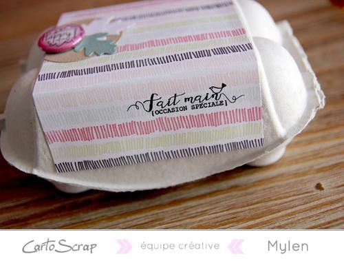 mylenlibre-paques1.jpg
