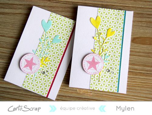 mylen_thematique_carte_2.jpg