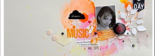 music_sandydub_cartoscrap.jpg