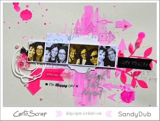 special_day_sandydub_cartoscrap_detail.jpg