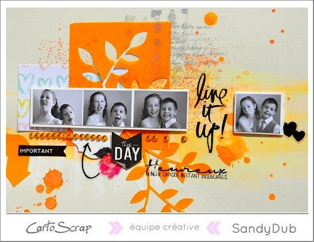 the_day_sandydub_cartoscrap_detail.jpg