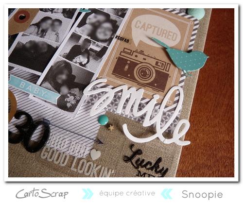 snoopie_libre_cadre_3.jpg