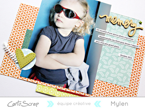 mylen-defi-combo2.jpg